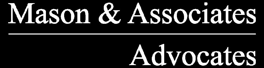 mason-logo-white