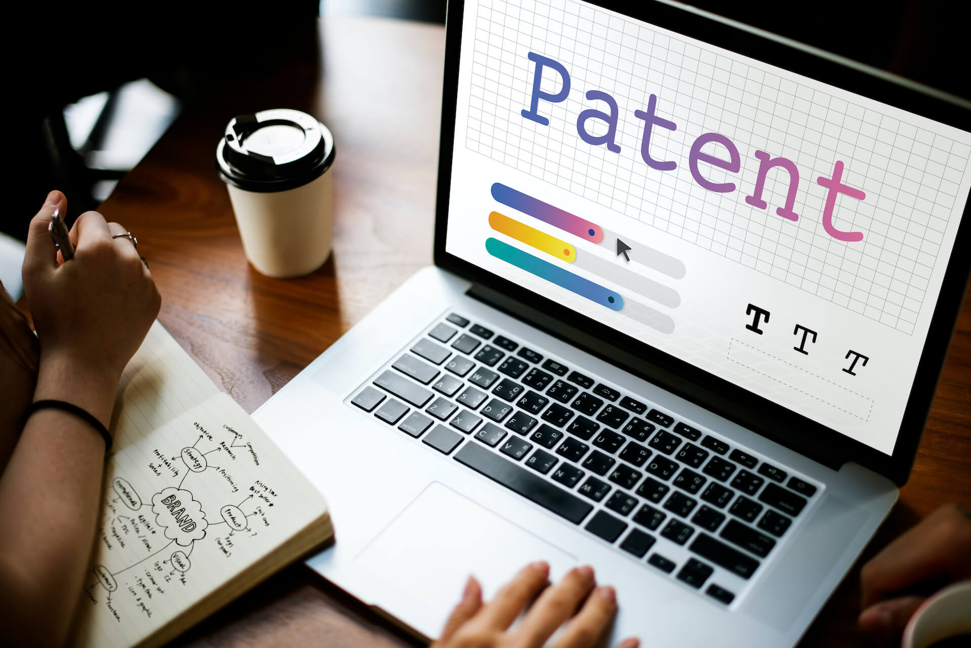 Patent (Amendment) Rules 2020